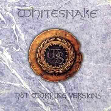 Whitesnake-Archiv2